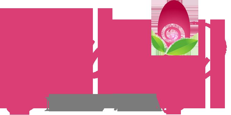 Sydney Nails & Spa